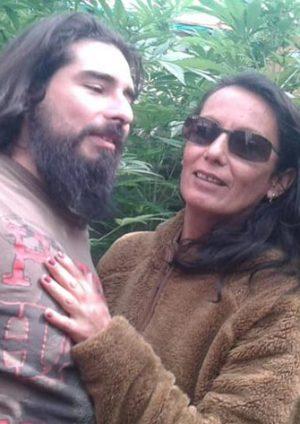 Tribunal absuelve de cargos de tráfico a hombre que cultivaba cannabis