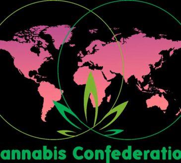 Confederación Cannábica: desde Argentina con objetivo de crear una red global alrededor de la marihuana y sus potencialidades